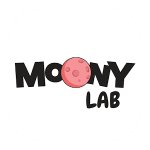 Moony Lab - Print Photos, Books & Magnets Online PC (Windows / MAC)