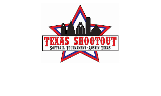 Texas Shootout - screenshot