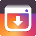 App Video Downloader for Instagram APK for Kindle