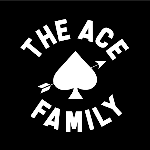 The Ace Family Online PC (Windows / MAC)