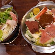 三媽臭臭鍋(台北農安店)