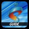 guide for mobogenie APK for Bluestacks