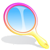 Hand Mirror APK for Lenovo