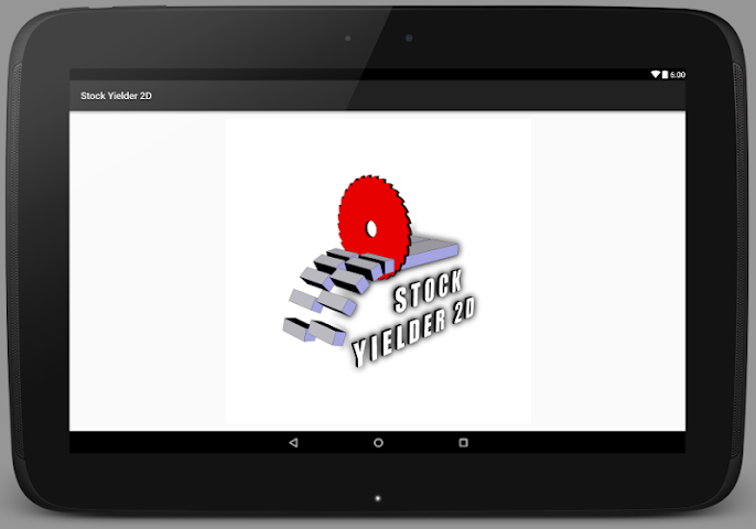 android Stock Yielder 2D Screenshot 5