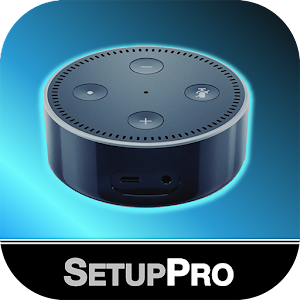 Setup Pro for Echo Dot For PC / Windows 7/8/10 / Mac – Free Download