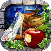 Download Hidden Objects Fairy Tale APK to PC
