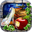 Hidden Objects Fairy Tale APK for Blackberry