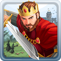 Empire: Four Kingdoms For PC (Windows And Mac)