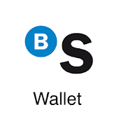 Sabadell Wallet APK for Ubuntu