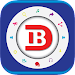 Dailybits - Share Stories Jokes Images Icon