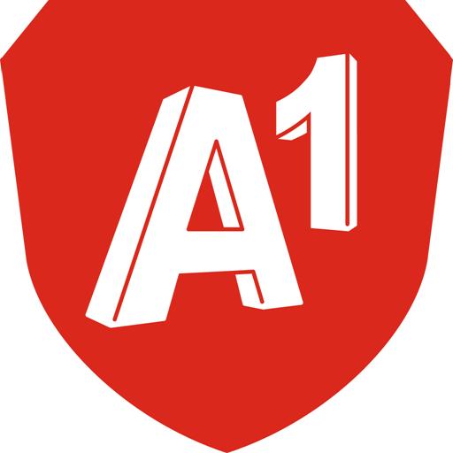 Android aplikacija A1 Internet zaštita na Android Srbija