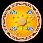 Download Full Druk Namshay 0.0.4 APK