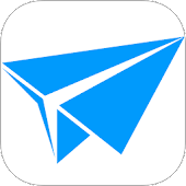 App FlyVPN (Free VPN, Pro VPN) APK for Kindle
