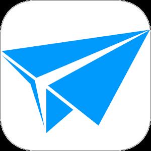FlyVPN (Free VPN, Pro VPN) For PC
