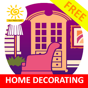 App home decorating ideas apk for windows phone android games and apps - Home decorating app pict ...