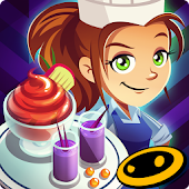 Download COOKING DASH 2016 APK for Laptop