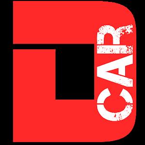 Dacar diagnostic (OBD2 ELM327) For PC