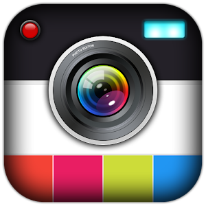 Photo Editor : Photo Effects