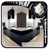 Free download Kitchen Inspiration Designs for blackberry