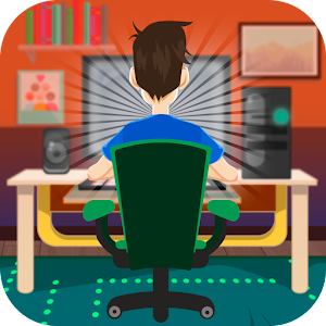 Game Maker Tycoon: Dev Studio Icon