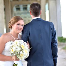 Jennifer-Hayward-Wedding-Photography-Springfield-MO-14.jpg