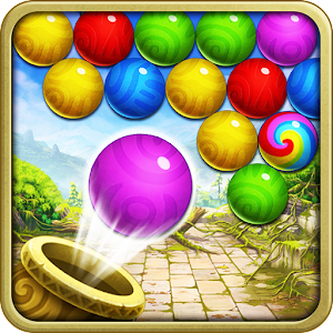 Hack Bubble Quest - Blast Legend game