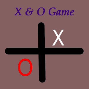 Tic Tac Toe Game - X & O games For PC (Windows & MAC)