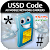 All India USSD Codes file APK Free for PC, smart TV Download