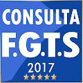 App FGTS - SALDO E EXTRATO FÁCIL APK for Windows Phone