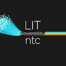 LIT powered by ntc