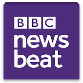 Free BBC Newsbeat APK for Windows 8