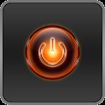 TF: Screen Light Classic Icon