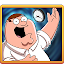 Game Family Guy The Quest for Stuff 1.23.0 APK for iPhone
