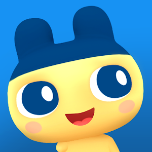 My Tamagotchi Forever For PC (Windows & MAC)