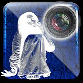 Camera Ghost Prank APK for Lenovo