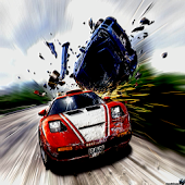 App Guide Burnout 3 Takedown :Euro APK for Windows Phone