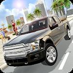 Offroad Pickup Truck F For PC / Windows / MAC