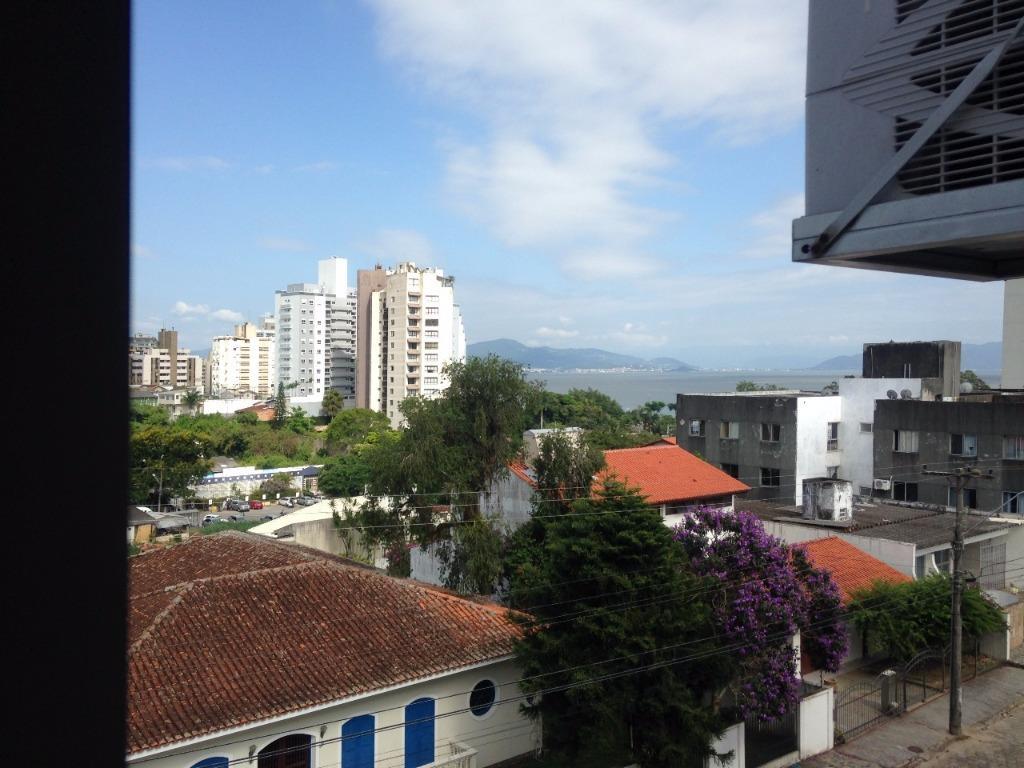 Imagem Apartamento Florianópolis Agronômica 1995869