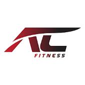 Download Adam Cam Fitness APK to PC