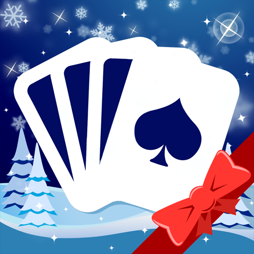 Microsoft Solitaire Collection (game)