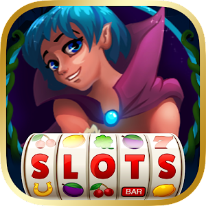 Mysterious Slot Machine VIP For PC / Windows 7/8/10 / Mac – Free Download