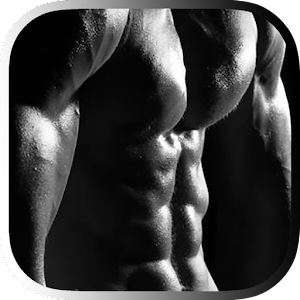 Muscle & Strength Workout for Android