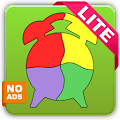 Kids Preschool Puzzles (Lite) APK Descargar