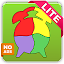 Free Download Kids Preschool Puzzles (Lite) APK for Samsung