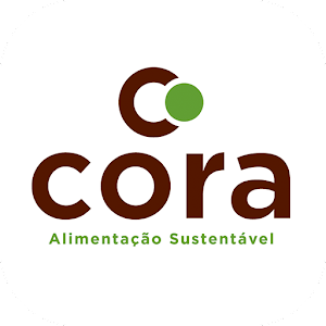 Cora Alimentação Sustentável for PC-Windows 7,8,10 and Mac