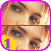 Game Find Difference 2016 APK for Windows Phone