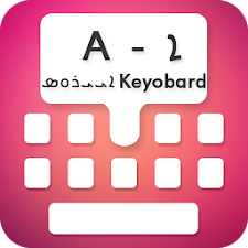 Type In Syriac Keyboard