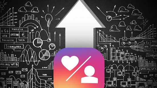 Famedgram - Get More Instant Followers APK for Kindle Fire