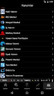 Free Matriks Mobile APK for Windows 8