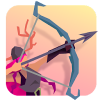 Vikings: an Archers Journey on PC / Windows 7.8.10 & MAC